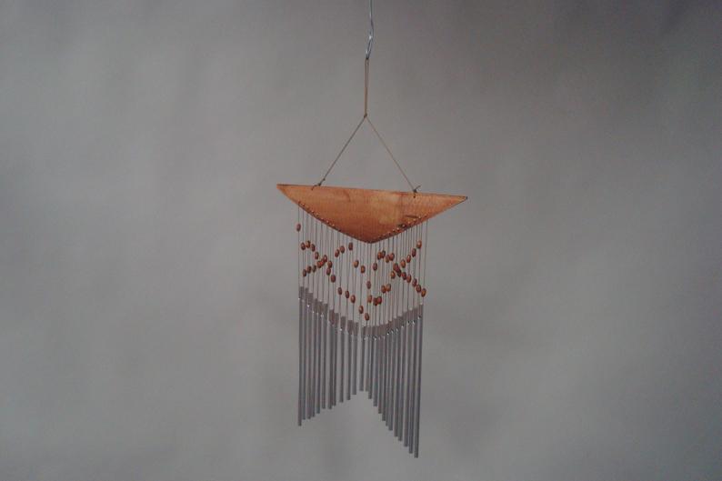Objetos de decoraci n siete rayos for Objetos decoracion jardin