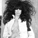 vanity-fair-italia-06