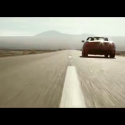 http://sieterayos.cl.s111061.gridserver.com/wp-content/uploads/videos/Jaguar F-TYPE presents Desire(360p_H.264-AAC).mp4