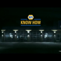 http://sieterayos.cl.s111061.gridserver.com/wp-content/uploads/videos/Octavia A7 Limousine mood clever_sd.mp4