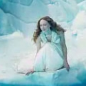 http://sieterayos.cl.s111061.gridserver.com/wp-content/uploads/videos/whirpool_arctic.mp4