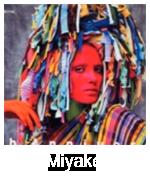 miyake1